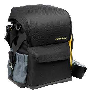 BG36 - Inspection Tool Bag