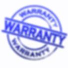 warranty blue.jpg