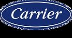 logo-Carrier.png
