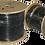 Thumbnail: NYY-J PVC (Evertough/Hightough) Cable (100m)