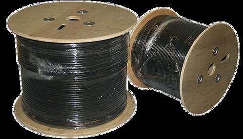 NYY-J PVC (Evertough/Hightough) Cable (100m)