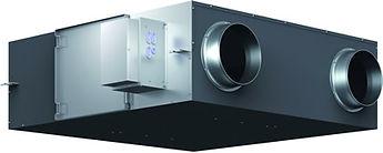air-to-air-heat-exchangers.jpg