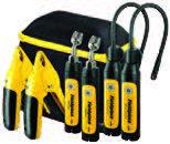 JL3KH6 - Job Link Charge & Air Kit