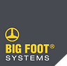 Bigfoot logo.png