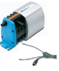 X87-504 MINIBlue with temperature sensor