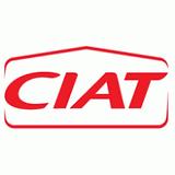 CIAT.png