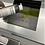 Thumbnail: DTD250 Drain Dye Leak Detector