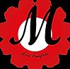 Logo Mori Onofrio.png