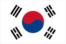 korean flag.jpg