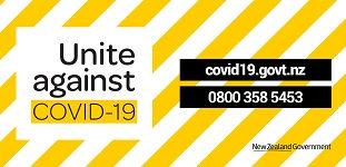 Unite-against-COVID-19-News-Small.jpg