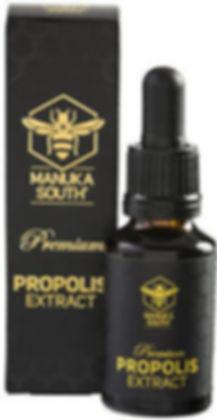 Manuka South Premium Propolis Extract.jp
