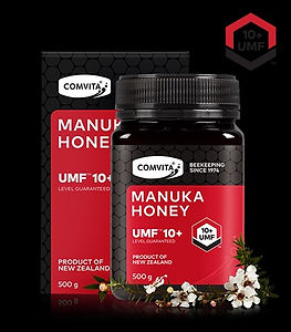 Comvita Manuka Honey.jpg