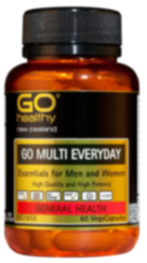 Go Healthy Multivitamin.jpeg