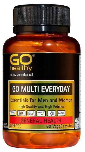 Go Healthy Multivitamin.jpeg