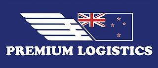 Premium Logistics - Logo.jpg