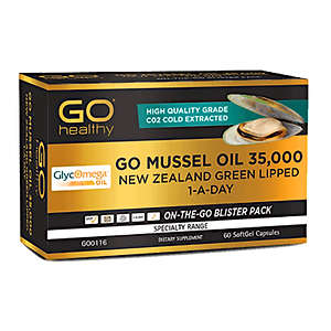 mussel 35000 60c.png