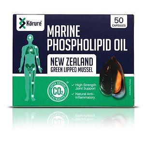 Korure_Marine_Phospholipid_1_2048x2048.j