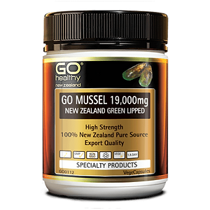 go_healthy_go_mussel_19000_100_600x.png