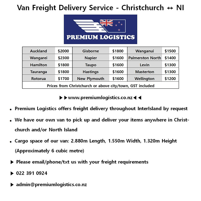 Van_Freight_Delivery_Service_-_Christchu