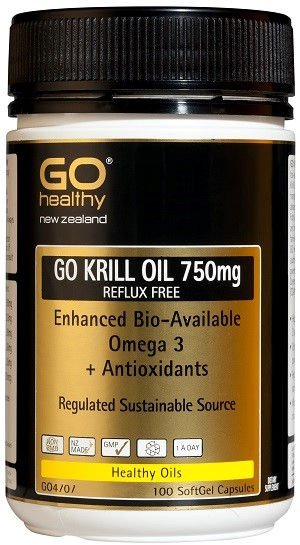 go-healthy-nz-ltd-go-healthy-go-krill-oi