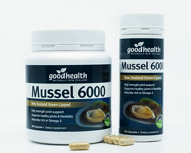 GoodHealth_Green_Mussel_6000_All_002_204