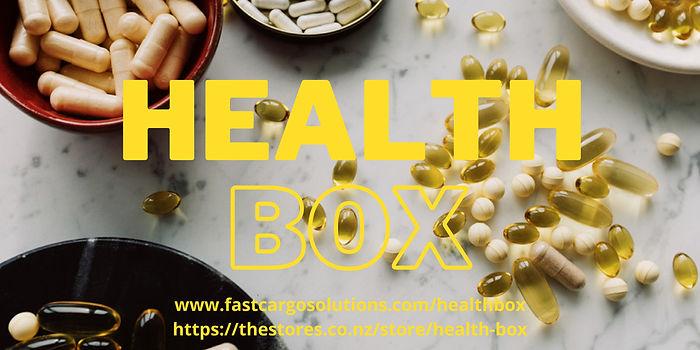 Health Box - Site.jpg