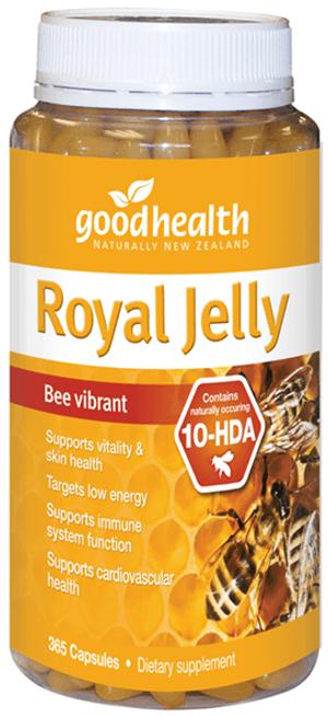 Goodhealth Royal Jelly 10-HDA.png
