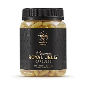 Manuka South Royal Jelly 1000mg.jpg