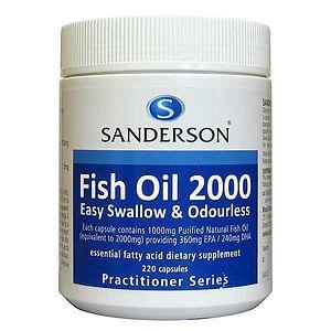 Sanderson Fish Oil 2000mg.jpg