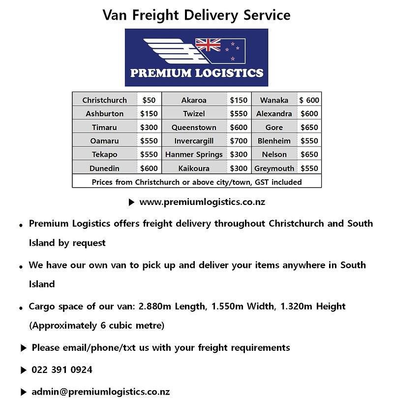 Van Freight Delivery Service.jpg