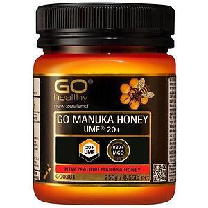 1Go-Healthy-Go-Manuka-Honey-Umf-20_-_Mgo