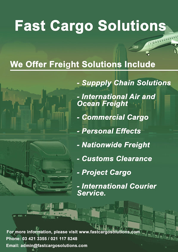 Fast Cargo Solutions - English.jpg