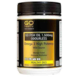 Go Healthy Fish Oil 1500mg.jpg