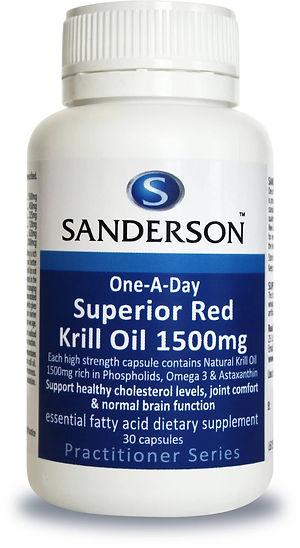Sanderson Krill.jpg