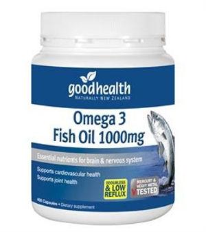 Goodhealth Omega 3 Fish Oil 1000mg.jpg