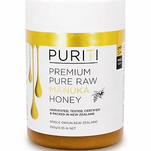 Puriti Honey.webp