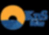 kns logo transparent.png