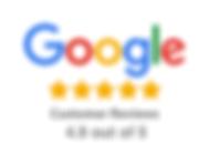 Google-Customer-Reviews4.9.png
