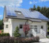 solarna-energija-1 (99).jpg