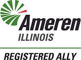 Ameren Efficiency Contractor