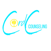 Core Counseling.png