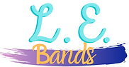 LE Bands.png