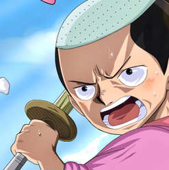 Kozuki Momonosuke from One Piece 1.jpg