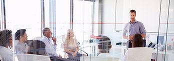 bisii Sprachen und Interkulturelles Training im Raum Mannheim Heidelberg | Business English | Francais Commercial | Deutch als Fremdsprache DaF | Wir bieten ausschließlich individuelle, exakt auf den Bedarf von Firmenkunden zugeschnittene Firmentrainingsan.