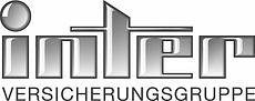 Inter Versicherungsgruppe - Kunde der bisii Sprachschule Mannheim Business English