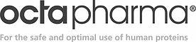 octapharma - Kunde der bisii Sprachschule Mannheim Business English