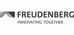 Freudenberg - Kunde der bisii Sprachschule Mannheim Business English