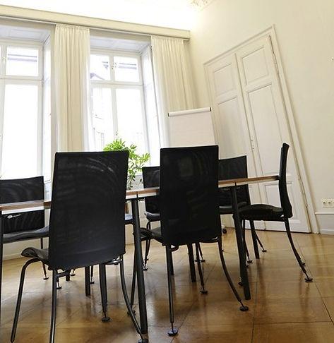 bisii Sprachen und Interkulturelles Training | Sprachschule im Raum Mannheim Heidelberg Ludwigshafen Weinheim Worms | Für Firmenkunden optimierte, business-orientierteSprachtrainings und Interkulturelles Training