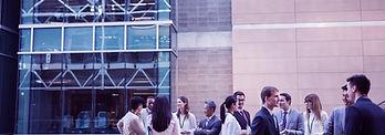 bisii Sprachen und Interkulturelles Training | Interkulturelles Training für China Honkong Taiwan Japan Indien USA|