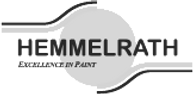 Hemmelrath - Kunde der bisii Sprachschule Mannheim Business English